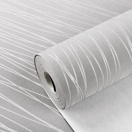 Rouleau papier peint
